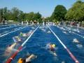 2014-05-04_Schwimmstart