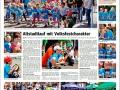 2014-06-02 Altstadtlauf