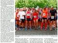 2014-06-03 Altstadtlauf