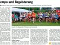 2014-07-16 LohrerEcho Buchental Crosslauf