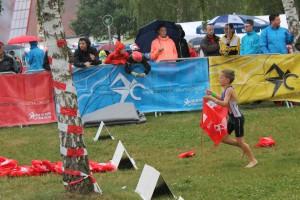 Rothsee Triathlon 2015 (004)