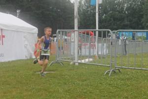 Rothsee Triathlon 2015 (010)