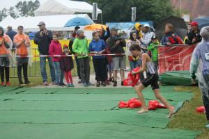 Rothsee Triathlon 2015 (019)