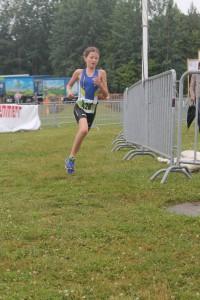 Rothsee Triathlon 2015 (023)