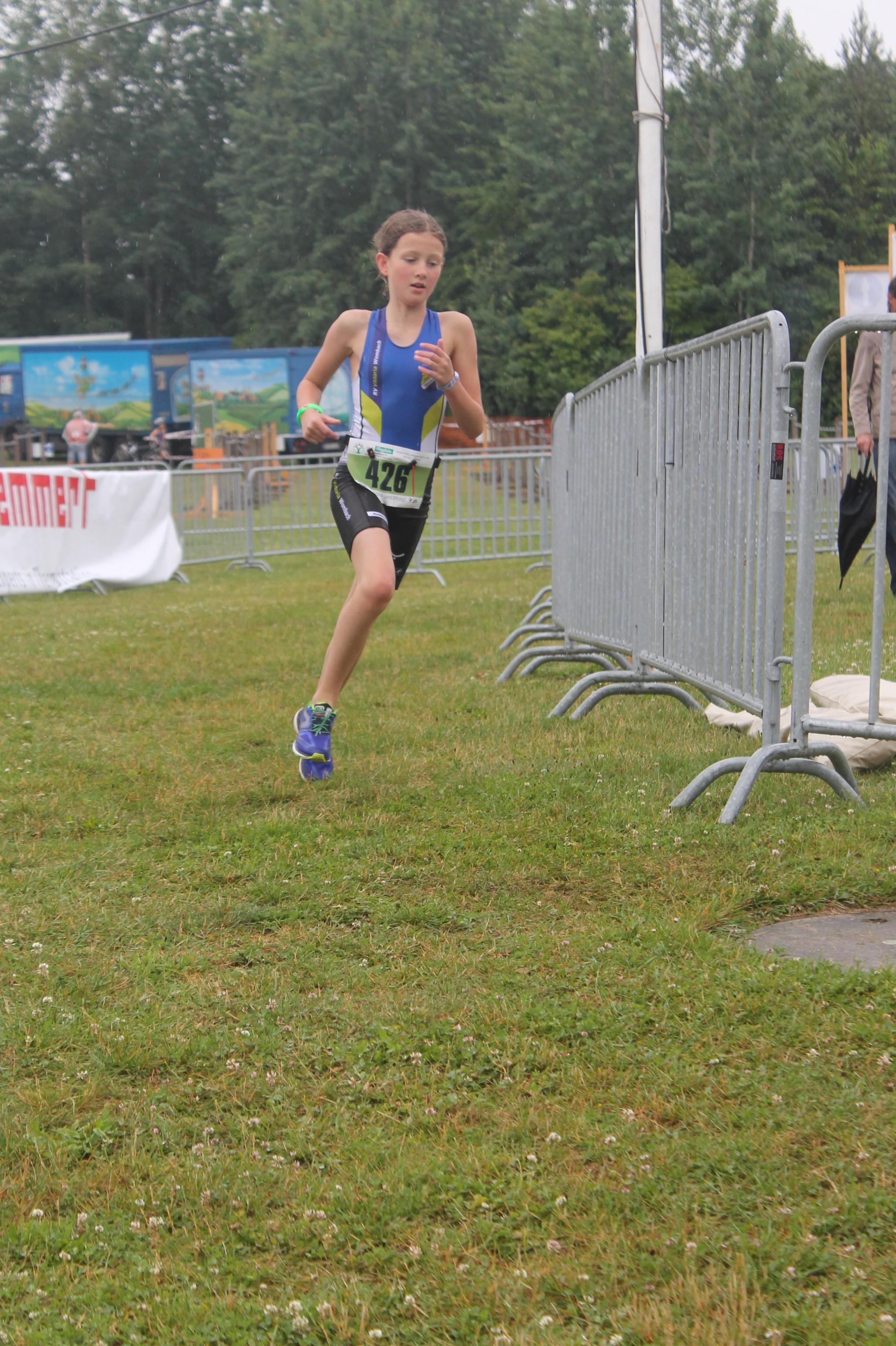 rothsee triathlon 2020