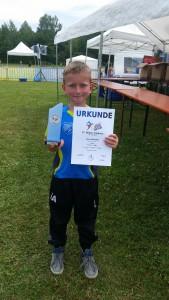 Rothsee Triathlon 2015 (026)