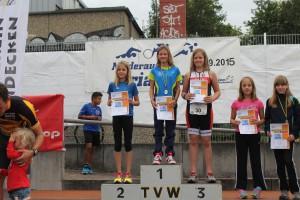 Festival der Ausdauer Windecken 2015 (037)
