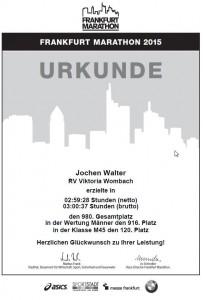 FrankfurtMarathonJochen2015