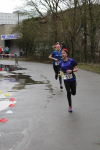 Swim & Run Würzburg 2016 (BJC) (028)