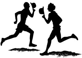 Vorbereitungsmöglichkeiten zum 14. Lohrer Altstadtlauf