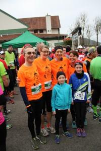 Saaletalmarathon Ramsthal 2016 (001)