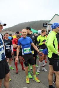 Saaletalmarathon Ramsthal 2016 (003)