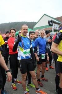 Saaletalmarathon Ramsthal 2016 (004)