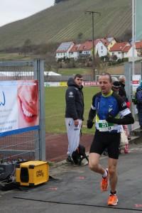 Saaletalmarathon Ramsthal 2016 (030)