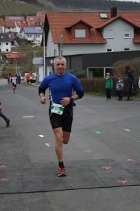 Saaletalmarathon Ramsthal 2016 (031)