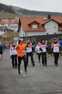 Saaletalmarathon Ramsthal 2016 (032)