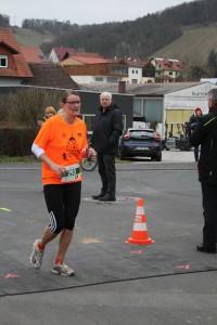 Saaletalmarathon Ramsthal 2016 (035)