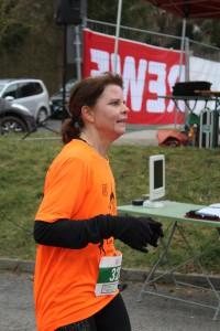 Saaletalmarathon Ramsthal 2016 (036)