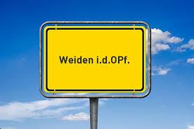 Swim & Run in Weiden/OPf     13.03.2016