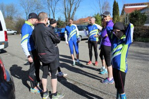 Trainingscamp Waldbrunn RVVW 2016 (008)