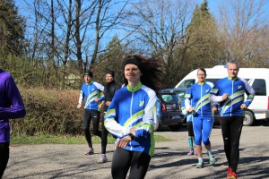 Trainingscamp Waldbrunn RVVW 2016 (009)