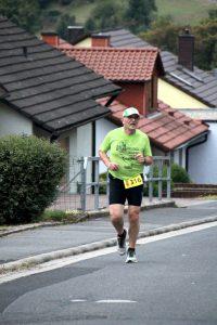 glasmacherlauf-2016-017