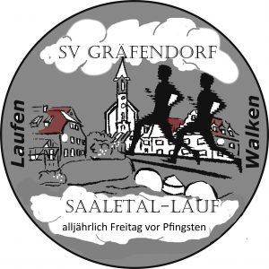 Saaletallauf Gräfendorf