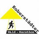 Koberstädter Waldmarathon