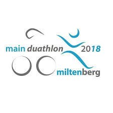 Duathlon Workshop mit Timo Bracht