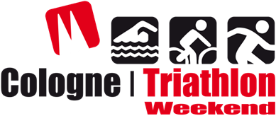 Cologne Triathlon Weekend
