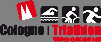 Cologne Triathlon Weekend