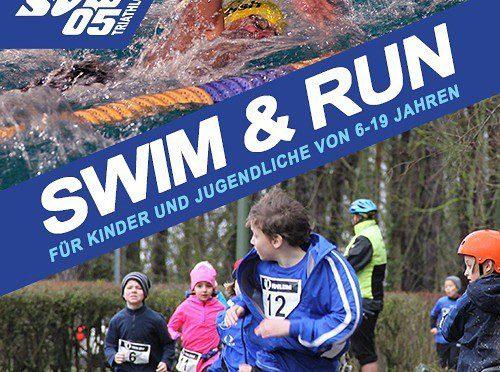 Swim & Run Würzburg (BNC)