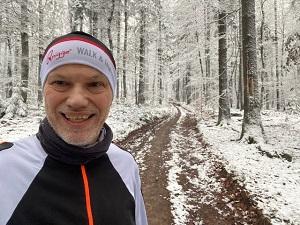 Berglaufserie Lauf 7