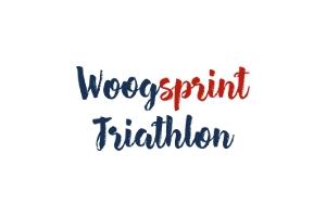 Woog-Sprint Triathlon Darmstadt